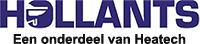 Loodgieter & Installateur verwarming, sanitair, ontstoppingen & riolering in Antwerpen | Hollants logo